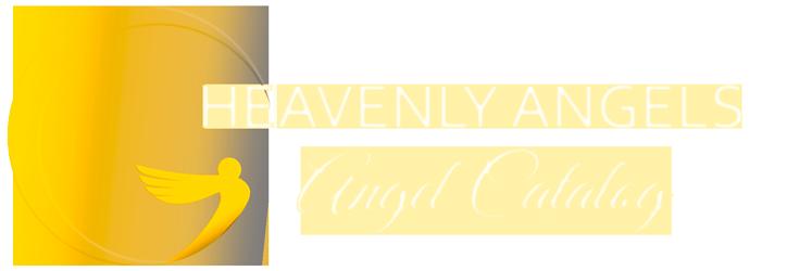 HeavenlyAngelsCatalog.com