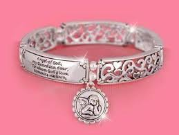 raphael silver cuff bracelet