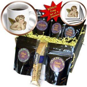 giftbasketcherub-coffee-gift-baskets-coffee-gift-baske_24086968