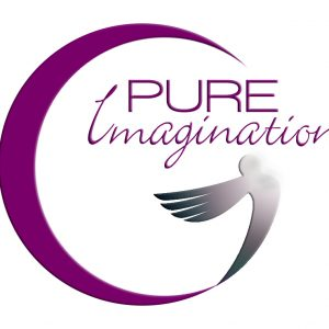 pureimagination